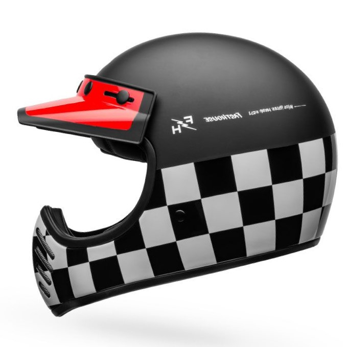11 Remarkable Reasons to Wear an Electric Scooter Helmet (+ recommendations)